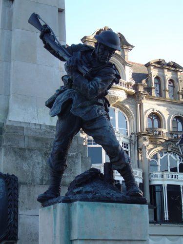 soldier5